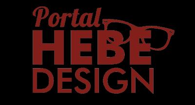 portal-hebe-design